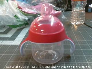 Baby Cup/bottle