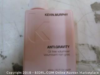 Kevin.Murry Anti.gravity