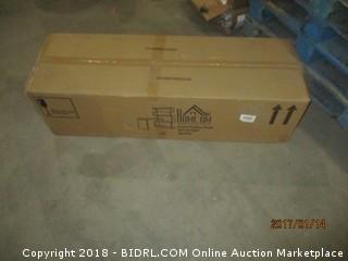 Hom Com Core Hobby desk Box 2 of 2 Only