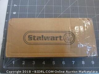 Stalwart tools