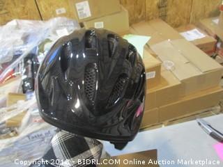 Joovy Helmet