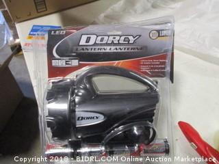 Dorcy Lantern
