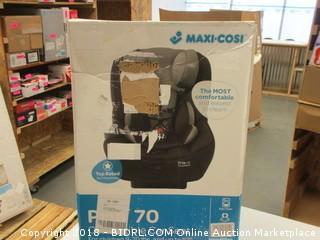 Convertible Car Seat Maxi Cosi