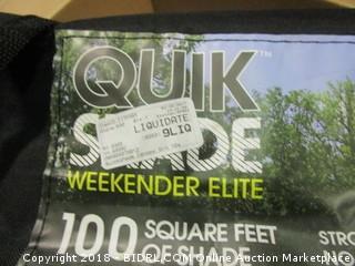 Quick Shade