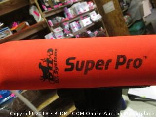 Super Pro Dog Item