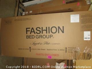 Fashion Bed Group Headboard
