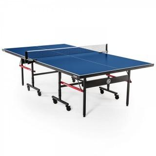 STIGA Advantage Indoor Table Tennis Table (Retail $399.00)