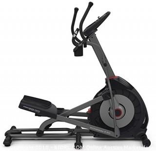 Schwinn 430 Elliptical Machine (2016) (Retail $449.00)