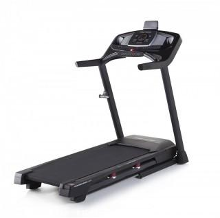 ProForm PFTL59515 Performance 400i Treadmill (Retail $599.00)