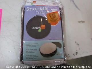 Snoogle Travel