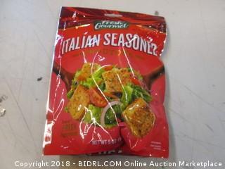 Fresh Gourmet Italian Seasoned Croutons