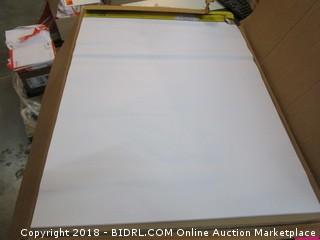 Post It Supersticky Easel Pad