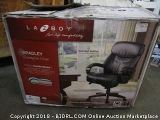 Executive Comfort Core Chair