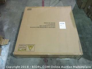 King Zinus 18 Inch Premium Smart Base Mattress