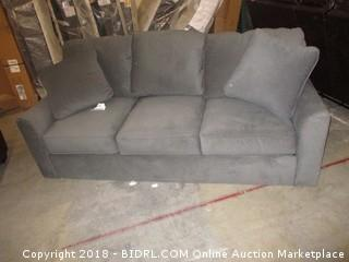 Sofa MSRP $1200.00