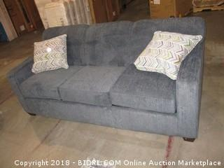 Sofa MSRP $2000.00