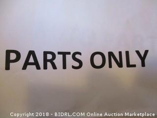 Jabra Elite Sport Earbuds - Parts Only