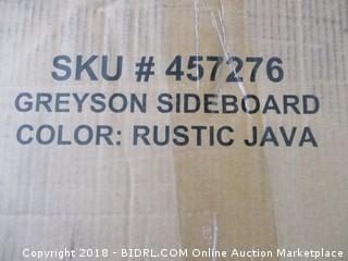 Greyson Sideboard