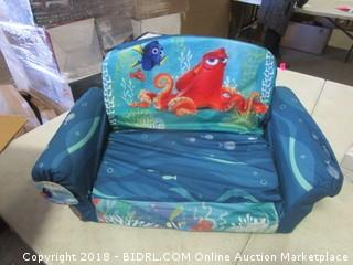 Dory Kids Chair
