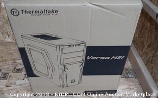 Thermaltake Versa H21