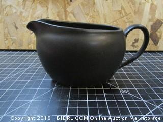 Noritake Gravy Bowl MSRP $44.99