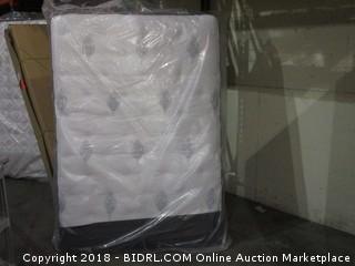 Full Beautyrest MSRP $1400.00