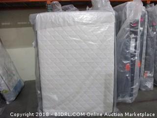Sealy Full Mattress MSRP $660.00