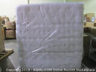 Sealy King Mattress MSRP $2200.00