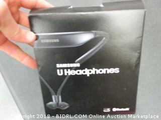 Samsung U Headphones