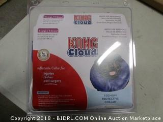 Kong Cloud Item
