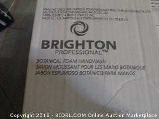 Brighton Hand Soap