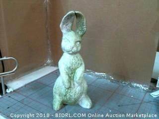 Rabbit Decor
