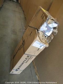Bowflex SelectTech 5.1 Adjustable Bench ($206.00)