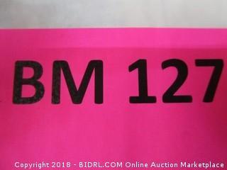 BIDRL COM Online Auction Marketplace - Auction: Over-Sized