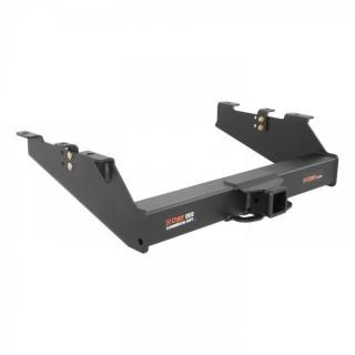 CURT 15703 Class 5 Commercial Duty Trailer Hitch (Retail $206.00)
