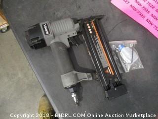 Numax Nail Gun