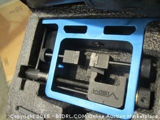 BIDRL COM Online Auction Marketplace - Tools - Modesto - March 2