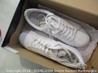 Lacoste Shoes - Sz 10