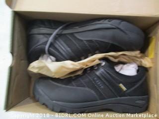 Keen Shoes - Women's Sz 10