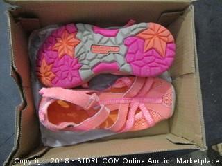 Merrell Kid's Sandals