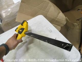 DeWalt large trigger clamp