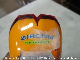 Zircon StudSensor