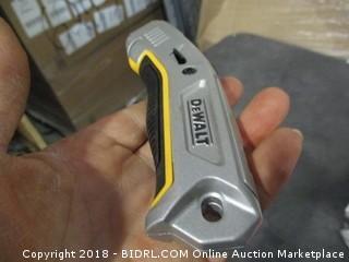 Utility Knife
