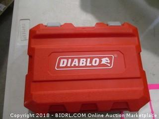 Diablo Tools