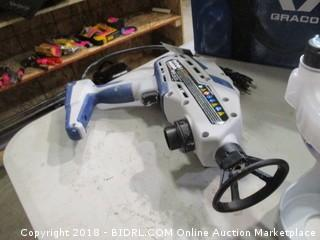 True Coat  Paint Sprayer