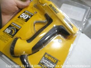 DeWalt Glue Gun