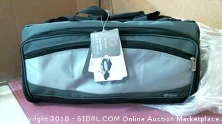 BBQ & Cooler Bag