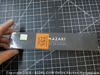Yamazaki  Dinnerware