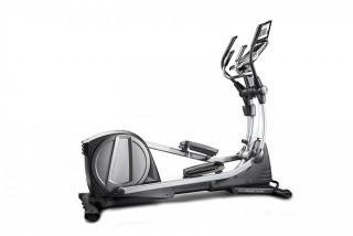 NordicTrack Spacesaver SE7i Elliptical Trainers (Retail $899.00)