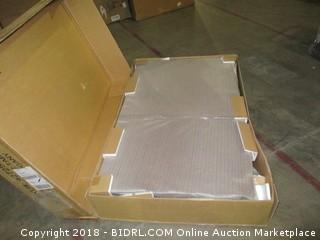 Bidrlcom Online Auction Marketplace Auction World Market